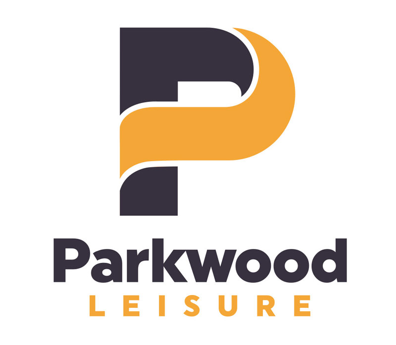 Job opportunity: Duty Manager (part time), Thetford, United Kingdom with Parkwood Leisure