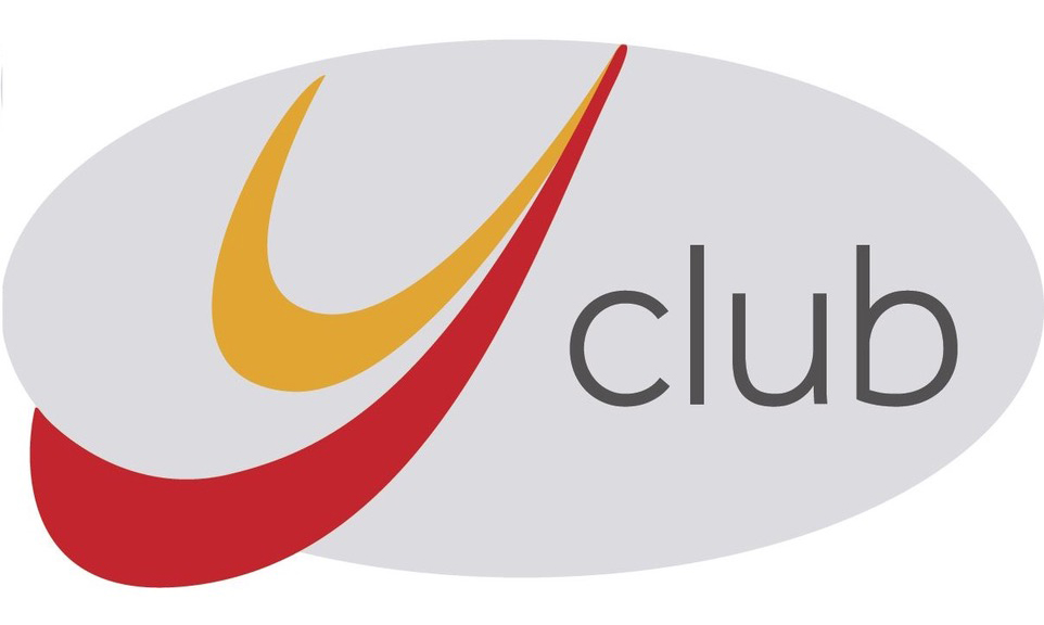 Job opportunity: Y Club Leisure Centre Manager, Manchester, UK with Y Club
