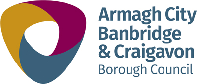 Armagh City Banbridge & Craigavon BC
