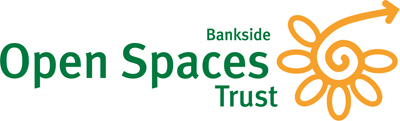 Leisure Opportunities Tender:  Bankside Open Spaces Trust