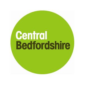 Job vacancy with Central Bedfordshire Council