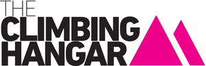 The Climbing Hangar is recruiting with Health Club Management