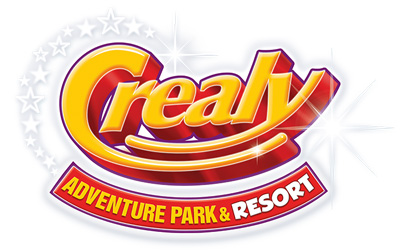 Crealy Great Adventure Park and Resort is recruiting with Leisure Opportunities