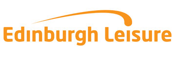 Edinburgh Leisure is recruiting with Leisure Opportunities