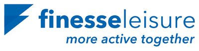 Finesse Leisure Partnership is recruiting with Leisure Opportunities