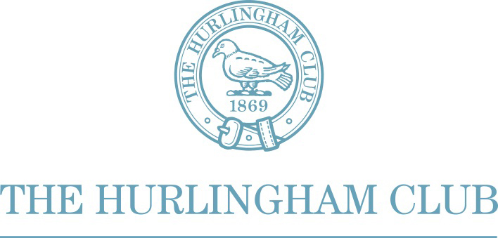 Hurlingham Club is recruiting with Leisure Opportunities