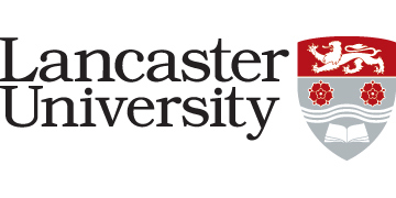 Lancaster University is recruiting with Health Club Management