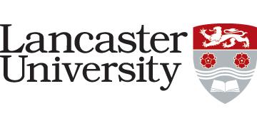 Job opportunity: Associate Director of Sport, Lancaster, UK with Lancaster University