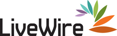 LiveWire is recruiting with Leisure Opportunities