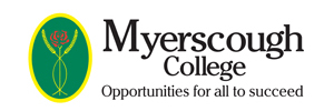 Myerscough College is recruiting with Health Club Management