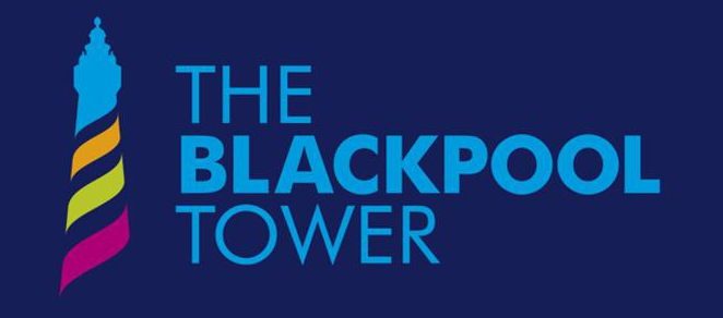 Job opportunity: Head of Marketing, Blackpool, United Kingdom with Blackpool Tower