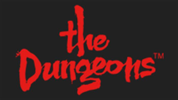 Job opportunity: Performance Team Leader, San Francisco, CA, United States with The Dungeons