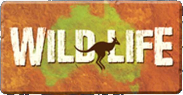 Job opportunity: Operations Manager, Whitsundays QLD, Australia with Wild Life