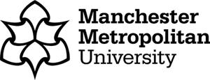 Job vacancy with Manchester Metropolitan University