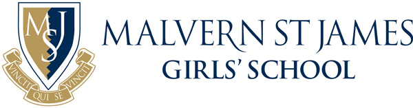 Malvern St James School is recruiting with Leisure Opportunities