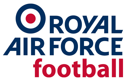 Royal Air Force Football Association is recruiting with Health Club Management