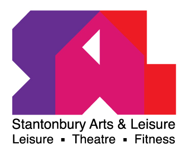 Stantonbury Arts & Leisure Trust is recruiting with Leisure Opportunities