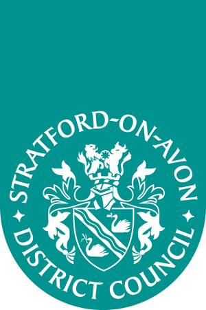 Leisure Opportunities Tender:  Stratford-on-Avon District Council