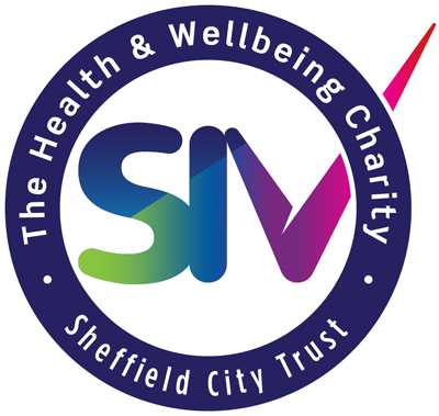 Sheffield International Venues is recruiting with Health Club Management