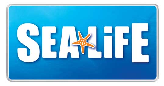 Job opportunity: Sales Coordinator, Minneapolis, MN, USA with Sea Life