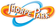 Job opportunity: Fastrack and VIP Team Leader, Chertsey, UK with Thorpe Park Resort