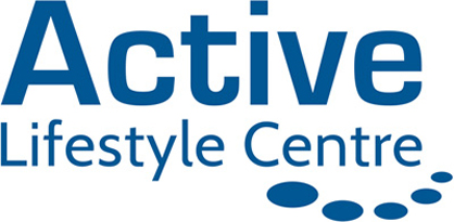 Job opportunity: Casual Soho Team Member, Yate, United Kingdom with Active Lifestyle Centres