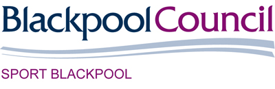 Blackpool Council is recruiting with Health Club Management