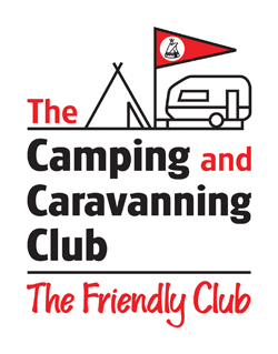 Job opportunity: Campsite Manager (Singles and Couples), Nationwide UK with Camping and Caravanning Club