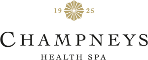 Champneys Tring is recruiting with Leisure Opportunities
