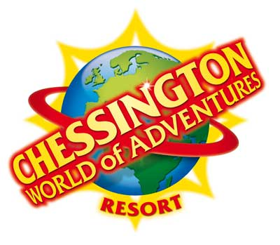 Job opportunity: Zoo Supervisor, Chessington, UK with Chessington World of Adventures