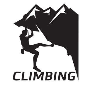 SCT Climbing Centre is recruiting with Health Club Management