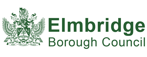 Elmbridge Borough Council is recruiting with Health Club Management