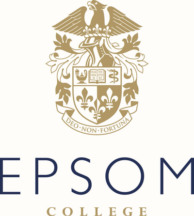 Epsom College is recruiting with Health Club Management