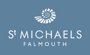 Job vacancy with St Michaels Hotel and Spa