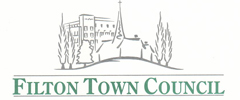 Filton Town Council is recruiting with Leisure Opportunities