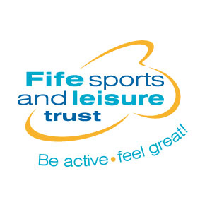 Fife Sports and Leisure Trust Ltd