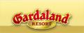 Job opportunity: Front Office Clerk, Castelnuovo del Garda, VR, Italy with Gardaland Resort