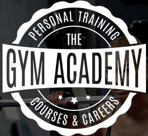 Job opportunity: Become a Personal Trainer, Nationwide, United Kingdom with The Gym Academy