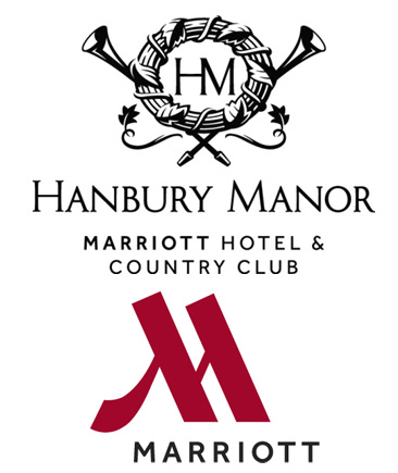 Hanbury Manor Hotel and Country Club is recruiting with Leisure Opportunities