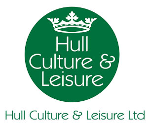 Job vacancy with Hull Culture and Leisure