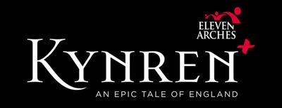 Job vacancy with Kynren