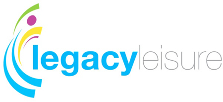 Legacy Leisure is recruiting with Leisure Opportunities