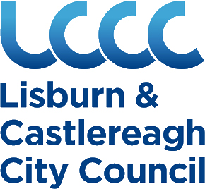Leisure Opportunities Tender: Lisburn and Castlereagh Council