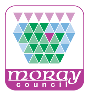 Leisure Opportunities Tender: Moray Council