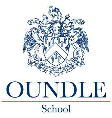 Job opportunity: Sports Centre Manager, Northamptonshire, UK with Oundle School