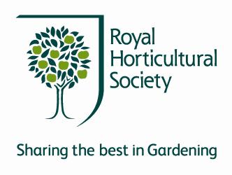 Job vacancy with Royal Horticultural Society