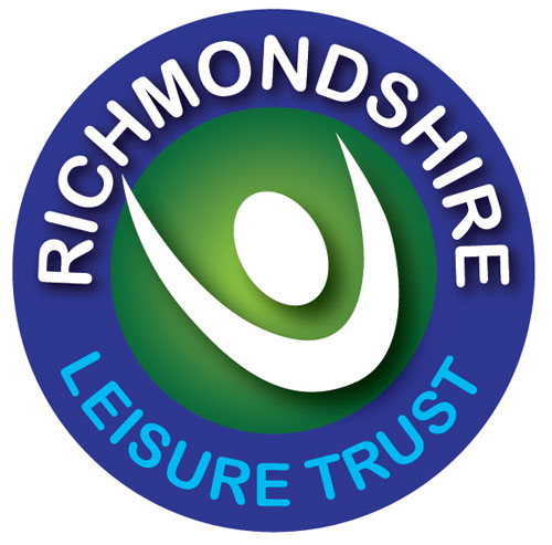 Richmondshire Leisure Trust