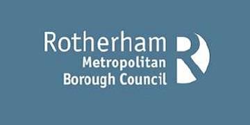 Rotherham Metroplitan Borough Council is recruiting with Health Club Management