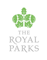Job vacancy with The Royal Parks