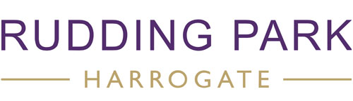 Job opportunity: Assistant Spa Director, North Yorkshire, United Kingdom with Rudding Park